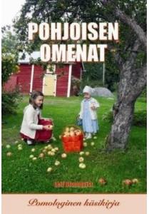 Pohjoisen Omenat