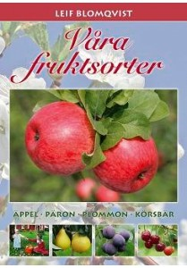 Våra Fruktsorter